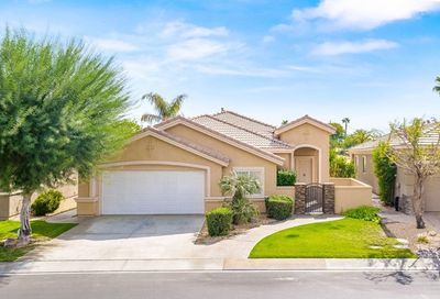80363 Royal Aberdeen Drive Indio CA 92201