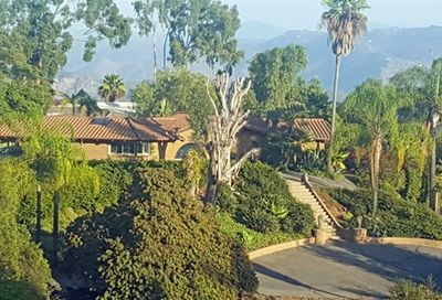 2453 San Pasqual Valley Road Escondido CA 92027