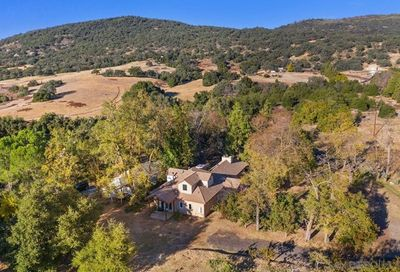 23365 Deming Ranch Road Santa Ysabel CA 92070