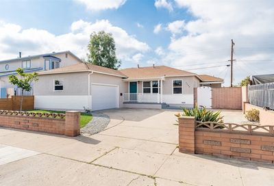 3484 Armstrong St San Diego CA 92111