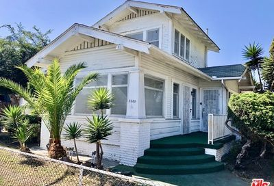 2553 E 3rd Street Long Beach CA 90814