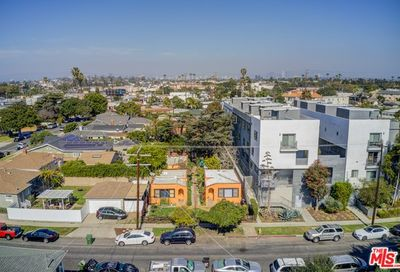 12461 Louise Avenue Los Angeles CA 90066