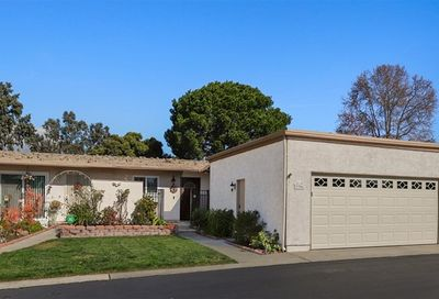 3706 Hickory Way Oceanside CA 92057