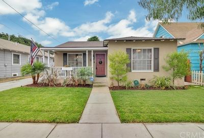 2836 E Theresa Street Long Beach CA 90814