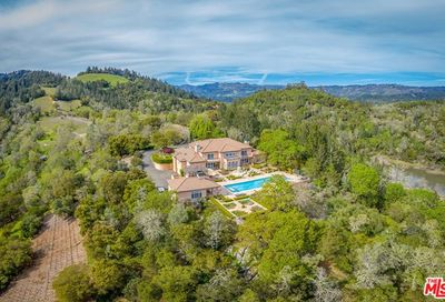 2900 Spring Mountain Road St. Helena CA 94574