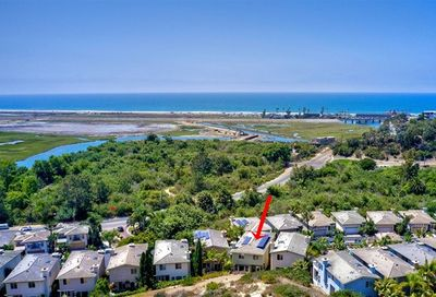 2727 Mackinnon Ranch Rd Cardiff By The Sea CA 92007