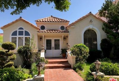 336 S Swall Drive Beverly Hills CA 90211