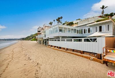 27356 Pacific Coast Highway Malibu CA 90265