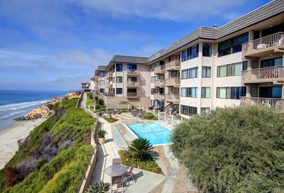 763 Beachfront Dr Solana Beach CA 92075