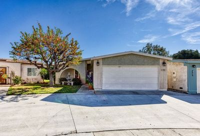 3745 Ginger Way Oceanside CA 92057