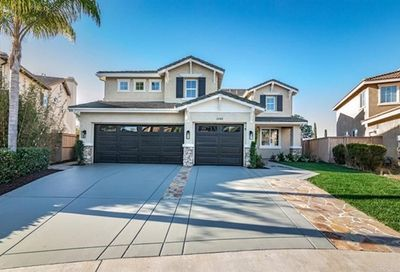 3248 Canyon View Drive Oceanside CA 92058