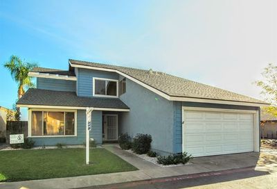 2701 Ledgetop Pl Spring Valley CA 91977
