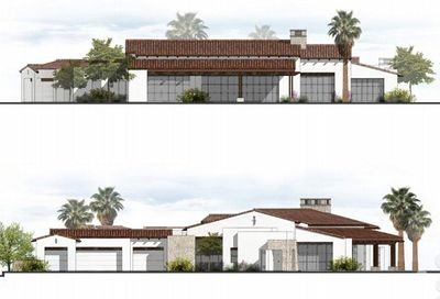 78322 Talking Rock Turn Lot 18 La Quinta CA 92253