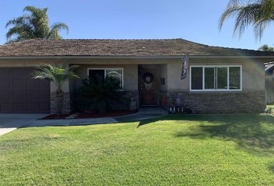 5062 Glen View Place Bonita CA 91902