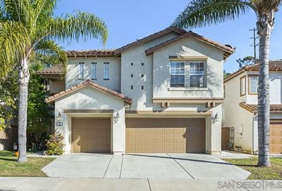 240 Manzanilla Way Oceanside CA 92057
