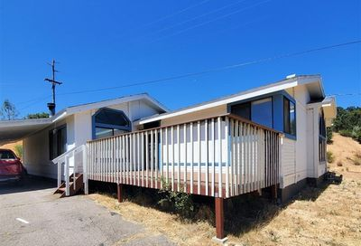7438 Pine Valley Rd Pine Valley CA 91962