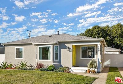 3209 W 152nd Place Gardena CA 90249