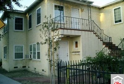 2160 Pine Avenue Long Beach CA 90806