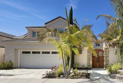 40 Spinnaker Way Coronado CA 92118