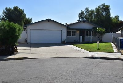 9915 Winchester Way Lakeside CA 92040
