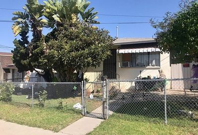 5204 Imperial Ave San Diego CA 92114