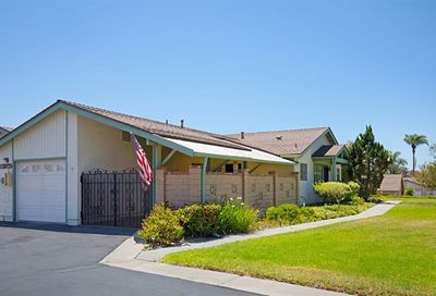 1043 Eider Way Oceanside CA 92057