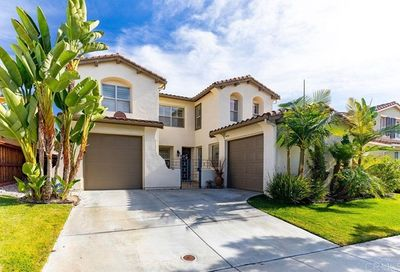 1605 Picket Fence Chula Vista CA 91915