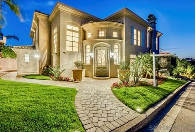 315 Chopin Way Cardiff By The Sea CA 92007