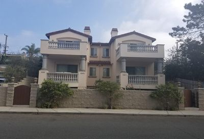 2265 Manchester Ave Cardiff By The Sea CA 92007