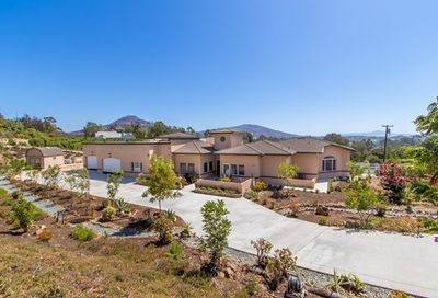 3701 Fortuna Ranch Road Encinitas CA 92024