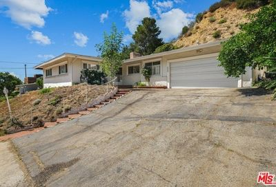 2315 Coldwater Canyon Drive Beverly Hills CA 90210