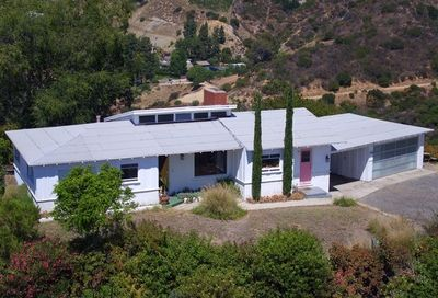 6258 Mulholland Highway Los Angeles CA 90068