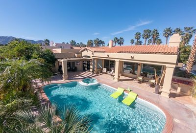 79205 Jack Rabbit Trail La Quinta CA 92253