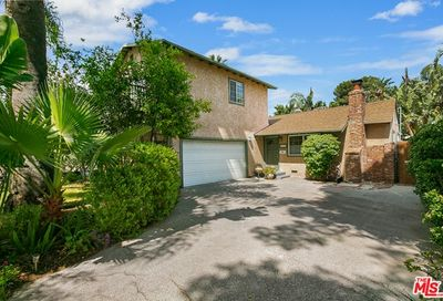 6644 Beeman Avenue Valley Glen CA 91606
