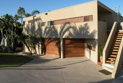 15838 Highland Ct Solana Beach CA 92075