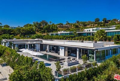 535 Chalette Drive Beverly Hills CA 90210