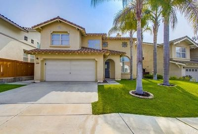 769 Whispering Trails Dr Chula Vista CA 91914