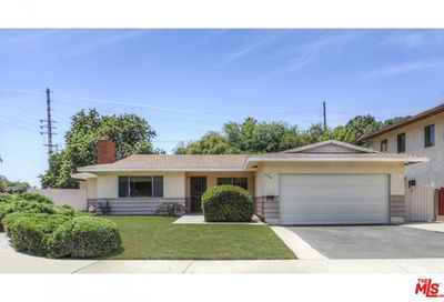 6718 San Ramon Drive Los Angeles CA 90042