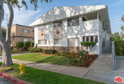 127 W 64th Place Inglewood CA 90302