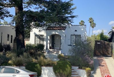 3759 Griffith View Drive Los Angeles CA 90039