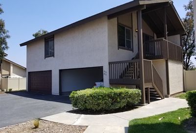 8117 Paradise Valley Ct Spring Valley CA 91977