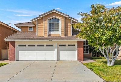 2184 Opal Ridge Vista CA 92081