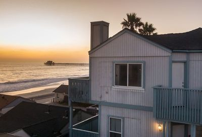 221 S Pacific Street Oceanside CA 92054