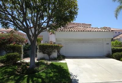 4679 Cyrus Way Oceanside CA 92056