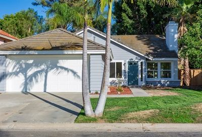 5463 Loganberry Way Oceanside CA 92057