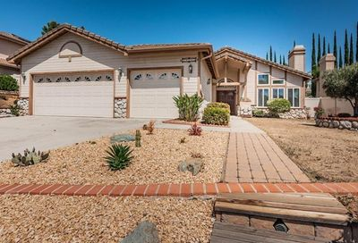 14361 Silver Heights Rd Poway CA 92064