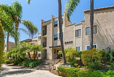 2607 Pirineos Way Carlsbad CA 92009