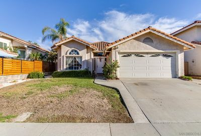 13223 Ireland Lane San Diego CA 92129