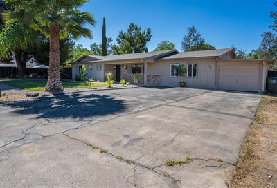 1555 Ashley Rd Ramona CA 92065