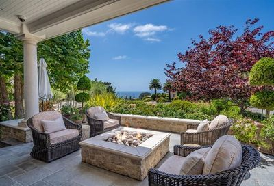 533 Canyon Drive Solana Beach CA 92075